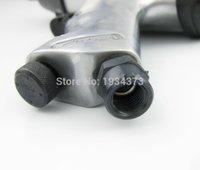 air impact hammer - Pneumatic light Duty Air Impact Wrench rpm car wheel air tool Industrial grade torque Single hammer small gun