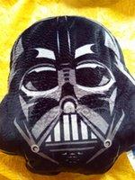 Jouets Star Wars 3 Styles Figurines 14 pouces jouets Darth Vader Stromtrooper Poupées Enfants peluche