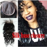 Cheap rosa hair products Best rosa hair silk base closure