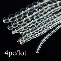 Cheap 4mm 6mm 8mm 10mm Glass Beads penis plug male urethral dilator brinquedo urethra sounds sex toy sex products penis rods Sexshop