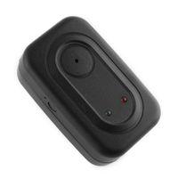 avi travels - Hidden AC Adapter Plug Wall Travel Charger Spy Camera DVR DV Motion Detection GB x480 AVI