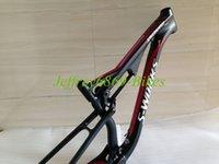 mtb - Carbon MTB Frame er quot quot quot Mountain Bike Frame Bike Accessaries carbon er mtb frame carbon frame UD matte glossy