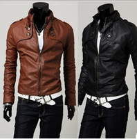 Men's Designer Discount Clothing Cheap Mens Apparel Clothing