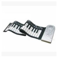 Wholesale The electric organ with high quality which is very easy to take and it is very suitable for people to use