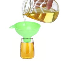 big funnel - Wide Big Mouth Large Opening Jam Wine Soup Sauce Pressure Canning Funnel