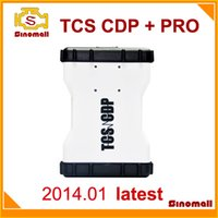 Wholesale Hot sales TCS CDP cdp plus keygen software for cars trucks generics New delphi model DS150 DS R1