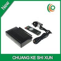 Wholesale Singapore starhub tv box C1 digital cable receiver StreamBox C1 singapore