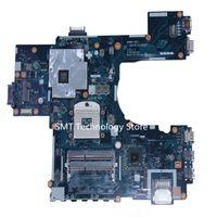 best laptop graphics - For Asus K75V K75VJ K75VM motherboard R700VJ QCL70 LA P Graphic GT M Laptop Motherboard Best Quality