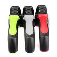 Wholesale Superb New Arrival Double Ceramic Household Blade Sharpener For Kitchen Knife Alipower