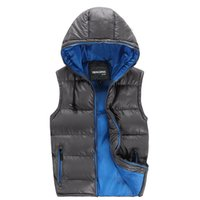 Cheap outdoor jackets Best fashion waistcoat