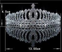 Cheap Tiaras Best bridal accessories