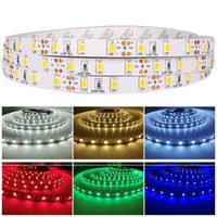 ape tape - m leds SMD LED Strip non ip65Waterproof ape lamp flexible light string Ribbon light tape rope Christmas Lighting