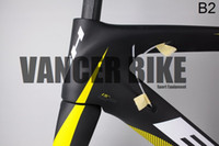track bike frames - 2015 BH G6 B2 cyclocross frame track bike frame carbon road bike frame ud gloosy carbon road bike frame