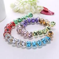 Cheap Murano Glass Beads Best lampwork glass