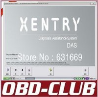 benz scn - For benz star SCN offline online coding With one time programming Best price