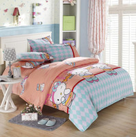 bedspreads and comforter sets - styles home textile king queen Twin bed sets and comforter bedding sets bedspreads bedsheet king size duvet cover sale bed set