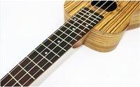 acoustic guitar u - 21 quot Acoustic guitar u Rosewood Fretboard Ukulele guitarra Musical Instrument