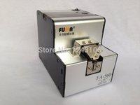 Wholesale FA Precision automatic screw feeder TAIWAN quality screw feeder automatic screw dispenser Screw arrangement machine