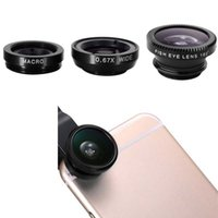 Cheap Fisheye fish Lens Best Wide Angle