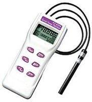 Wholesale Taiwan Heng Xin AZ Conductivity tester Water meter