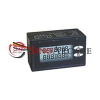 arcade coin mech - JY B digits LCD Non resettable coin meter counter arcade slot mech with tracking number
