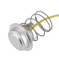Wholesale Manufacturers selling pressure cooker temperature sensor probe KG K