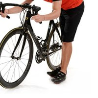 Wholesale SOBIKE Outdoor Sports Cycling Men s Shorts Bike Bicycle Cycling Riding Cycle Sportswear Shorts Mecca Black bicycle