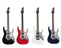 Wholesale BEYOND P electric guitar grade