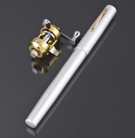 Cheap rod design Best rod shape