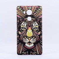 animals mating - animal faces head animal series cell phone case for huawei honor A Mate P9 P9 Plus