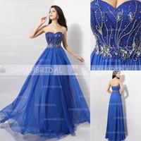 Cheap Wedding Party Dresses Best Prom Dresses 2015