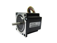 Wholesale Leadshine HS09 NEMA23 CNC stepper motor Oz in Shaft Stepping Motor
