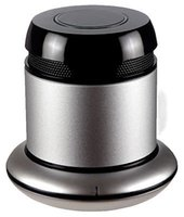 Wholesale Bluetooth Speaker