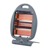 New - Lowes Small Electric Heaters For Home | bunda-daffa.com