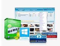 Un logiciel de capture vidéo Prix-Télécharger Apowersoft Video Télécharger Capture 4.9.5