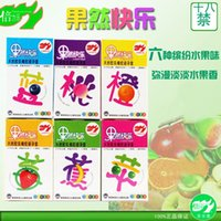 aroma toys - Pleasure More Quality Latex box Fruit Flavor Condoms Delay Ejaculation Cute Kawaii Aroma Sex Orgasm Toys Adult Product