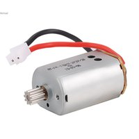 Wholesale New for Syma X8C RC Quadcopter Drone Main Motor Spare Part Accessories