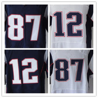 Cheap american football jersey Best seattle jersey