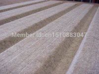 Wholesale Anti condensation felt for metal roofing sheets use meter small roll