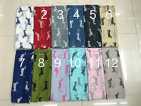 Fashion animal scarf pattern free - 2015 Latest Fashion Cute Dog Pattern Dachshund Voile Scarf Animal Scarf Shawls colors