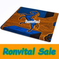 african clothing - Guaranteed quality Lowest price Cotton super wax print african clothing fabric yards Item No H493