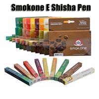 Cheap Smokone E Shisha Pen Best Disposable e cig