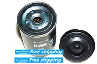 Wholesale Oil filters filters oil grid for Bora old classic long lasting for MANN