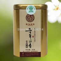 best tea brands - China National Geographical Marked Branded Tin packed The Best Quality White Chrysanthemum Flower Tender Bud