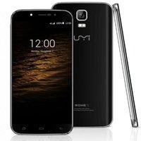 achat en gros de umi phone-Original UMI ROME X Téléphone intelligent 5,5