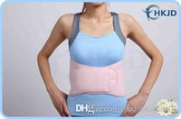 abdominal bracing - Bellyband Fashionable Waist brace Abdominal Binder Can Used for Body Slimming