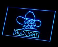 alfa lighting parts - TR Alfa Romeo Car Services Parts ADV LED Neon Light Sign