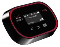 hotspot - Novatel MiFi L G LTE Mobile Hotspot G LTE MHz CDMA x EV DO Rev A Rev O MHz Portable Wireless Router