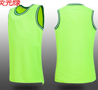 Wholesale basketball jerseys for old friend