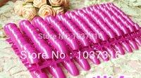 acylic sheets - New Acylic Artificial glitter powder False Nail Fake Nail Nail Art Tips sheet more colors